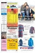 Kiruna Annonsblad vecka 41, torsdag 13 oktober 2011 sidan 1 - Page 7