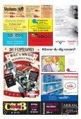Kiruna Annonsblad vecka 7, torsdag 17 februari sidan 1 - Page 3