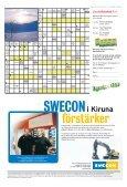 Kiruna Annonsblad vecka 7, torsdag 17 februari sidan 1 - Page 4