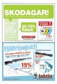 Kiruna Annonsblad vecka 7, torsdag 17 februari sidan 1 - Page 5