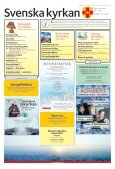 Kiruna Annonsblad vecka 7, torsdag 17 februari sidan 1 - Page 6