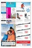 Kiruna Annonsblad vecka 7, torsdag 17 februari sidan 1 - Page 7