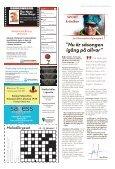 Kiruna Annonsblad vecka 02, torsdag 13 januari sidan 1 - Page 2