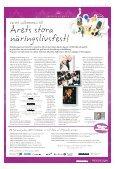Kiruna Annonsblad vecka 02, torsdag 13 januari sidan 1 - Page 4