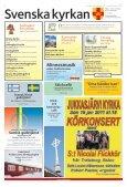 Kiruna Annonsblad vecka 02, torsdag 13 januari sidan 1 - Page 6