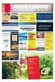vecka 23 - Page 4
