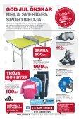 Kiruna Annonsblad vecka 49, torsdag 6 december 2012 sidan 1 - Page 5