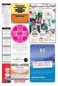 Kiruna Annonsblad vecka 49, torsdag 6 december 2012 sidan 1 - Page 7