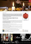 Tourenprogramm 2009 - Hindelanger Bergführerbüro - Seite 7