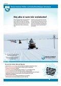 Guide till Sverige SPARA och TA MED! - Page 4
