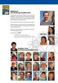 Tourenprogramm 2010 - Hindelanger Bergführerbüro - Seite 3
