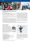 Tourenprogramm Sommer - Hindelanger Bergführerbüro - Seite 6