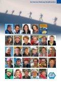 Tourenprogramm Sommer - Hindelanger Bergführerbüro - Seite 7