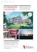 GOTLANDS ANNONSBLADvecka 2, torsdag 10 januari 2013 sidan 1 - Page 3