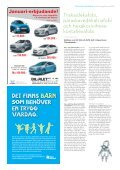 GOTLANDS ANNONSBLADvecka 2, torsdag 10 januari 2013 sidan 1 - Page 4