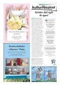 GOTLANDS ANNONSBLADvecka 2, torsdag 10 januari 2013 sidan 1 - Page 6
