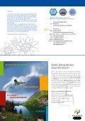 Tourenprogramm 2010 - Hindelanger Bergführerbüro - Seite 2