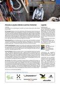 Tourenprogramm 2010 - Hindelanger Bergführerbüro - Seite 5