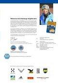 Tourenprogramm 2013 - Hindelanger Bergführerbüro - Seite 3