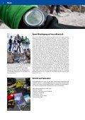 Tourenprogramm 2013 - Hindelanger Bergführerbüro - Seite 6