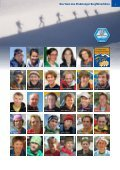 Tourenprogramm 2013 - Hindelanger Bergführerbüro - Seite 7