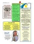 Rote 122310.pdf - Ponte Vedra Beach Rotary Club - Page 2