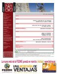 Cinch de Trango Hamaca Metolius Hornillo Jetboil ... - Senderoxtrem - Page 3