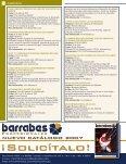 Cinch de Trango Hamaca Metolius Hornillo Jetboil ... - Senderoxtrem - Page 6