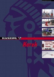 Korek/04.2005/Gb+Fr+De+Nl/5'000
