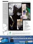 GRANITO DE ALTURA GRANITO DE ALTURA - Senderoxtrem - Page 3