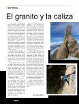 GRANITO DE ALTURA GRANITO DE ALTURA - Senderoxtrem - Page 4