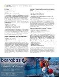 GRANITO DE ALTURA GRANITO DE ALTURA - Senderoxtrem - Page 6