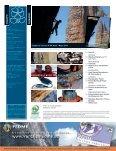 FIRÉ: LA LLAMARADA VERTICAL - Senderoxtrem - Page 3