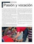 FIRÉ: LA LLAMARADA VERTICAL - Senderoxtrem - Page 4