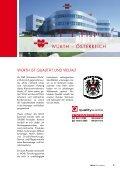 Würth Schneekettenbroschüre - Seite 3