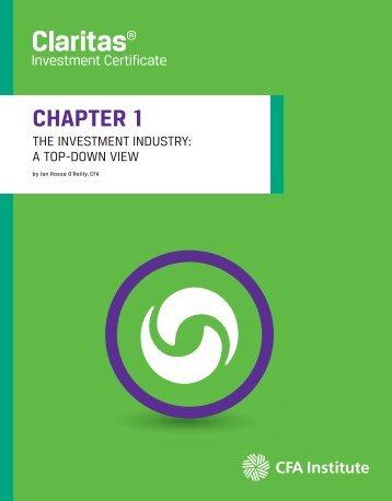 claritas_sample_chapter_1
