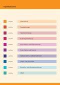 Kernsortiment - Farben Schultze - Seite 2