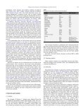 flavenoids - Page 2