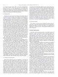 flavenoids - Page 3