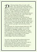 Keltisches Baumhoroskop Der Haselnussbaum - Page 2