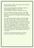 Keltisches Baumhoroskop Der Haselnussbaum - Page 3