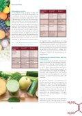 Nutrition-Press / Ausgabe Nr. 5 - Oktober 2014 - Seite 6
