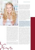 Nutrition-Press / Ausgabe Nr. 5 - Oktober 2014 - Seite 7