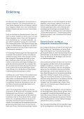 Unternehmensnachfolge - Die optimale Planung - Seite 6