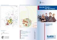 Aus der Praxis – Für die Praxis - Ingenieurkammer Hessen
