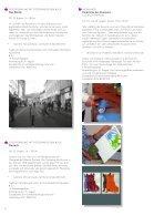 perspektiven - Seite 6