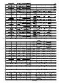 Paean to Michinoku - Osamu FUJII - Page 2