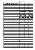 Paean to Michinoku - Osamu FUJII - Page 4