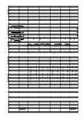 Paean to Michinoku - Osamu FUJII - Page 5