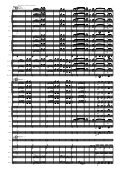 Paean to Michinoku - Osamu FUJII - Page 7